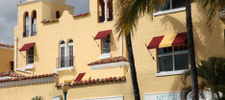 Where to Stay in Delray Beach