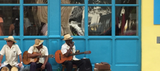 Our Travel Tips for Cuba