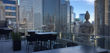 Where to Stay in Chicago – Our Top Picks