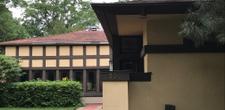 Architecture and More in Riverside, IL