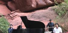 Things to Do in Moab, Utah