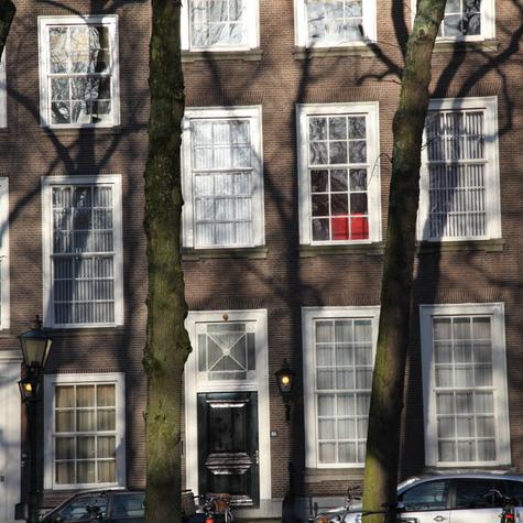 Exploring The Hague